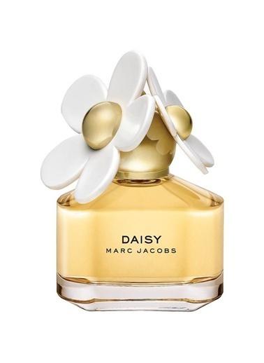 Marc Jacobs Marc Jacobs Daisy Edt 100 ml Kadın Parfüm Renksiz